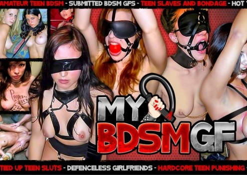 One of the greatest bdsm adult sites to get amazing hard porn stuff