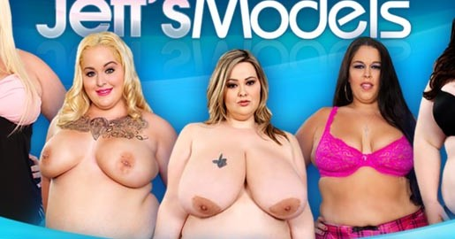 Best pay porn sites for BBW movies