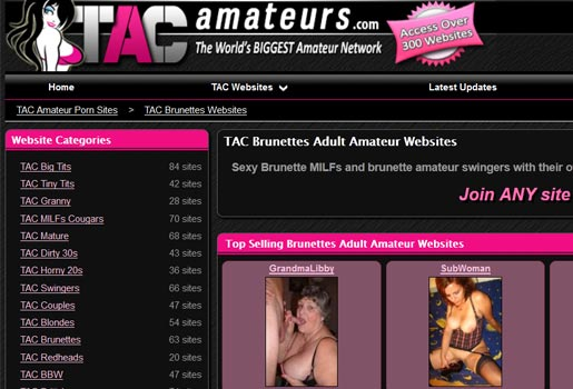 Top paid sex website to watch amateur porn videos