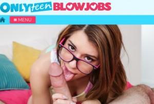 Greatest blowjob xxx site to enjoy amazing deepthroat material