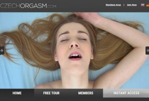 Great pay xxx site to have fun with amazing orgasm videos