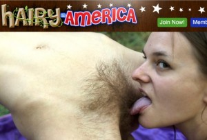 Top premium porn website if you want top notch hairy HD videos