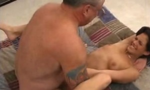 Greatest paid sex site with age gap porn videos