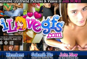 best pay porn site for hot girlfriends