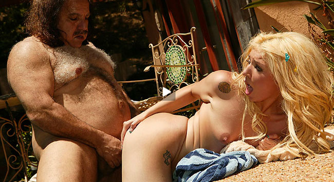 top paid adult website to see hardcore xxx movies