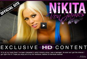 One of the most popular premium xxx sites featuring great pornstar flicks