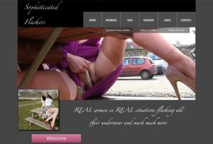 great paid adult website to see xxx public movies