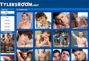 Best premium xxx website to enjoy hot gay videos