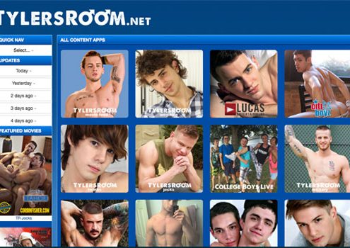 Best premium xxx website to enjoy hot gay videos
