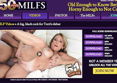 milf porn review site Report this Site as a Dead Link!