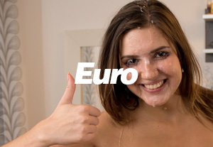 european porn sites