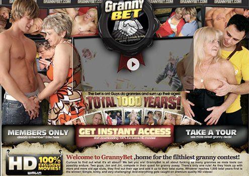 Amazing sex webcam website to enjoy some slutty cam girls real time dildo action