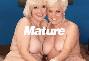 mature porn sites