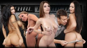 Top porn site to have fun with top notch hardcore stuff