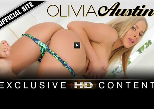 Definitely the greatest paid porn site offering hot hardcore videos