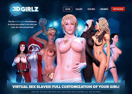 Best adult website to get hot anime content