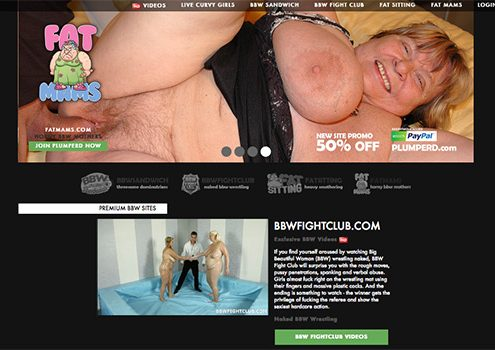 Among the most frequently updated chubby porn websites to watch great bbw hardcore videos