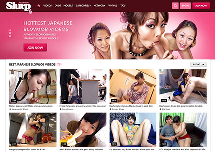 Most popular xxx website to access stunning asian content