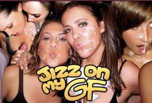 Great porn website if you're up for awesome girlfriends flicks