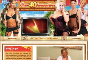 Top xxx site to get some hot mature quality porn