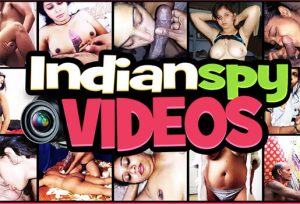 Best amateur indian porn website to enjoy some beautiful chicks getting kinky