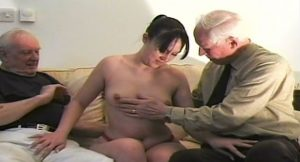 Amazing adult website to get amazing amateur quality porn