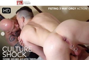 Best hardcore porn website to enjoy ftm hot flicks