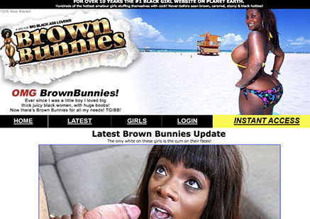 Recommended xxx website to enjoy some amazing big ass quality porn